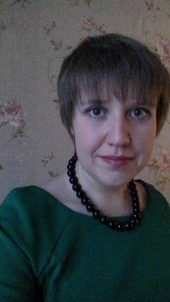 Риз Екатерина